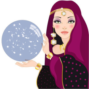 Psychic Predictions 2017-2018, Clairvoyant, Predictions, World Predictions, Predictions 2017-2018, Accurate Predictions, Accurate Psychic Predictions