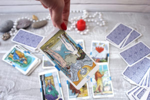 online card reading 2018 purchase a card reading 2018 card readings 2018 2018 - Love Card Reading