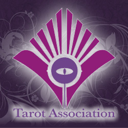 Tarosophy Tarot Association