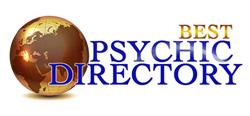 best psychic directory, Lisa Paron