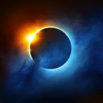 Eclipse 2018, 2018 Eclipse All you need to know, Eclipses 2018, Eclipse 2018 Effects, Eclipse Effects Sun signs, Eclipse Astrology 2018, Eclipse Astrology Dates, Eclipse 2018-2030, Solar and Lunar Eclipse, World Predictions