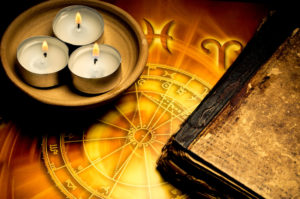 Astrology and Tarot, In Depth Astrology Readings, Email Readings