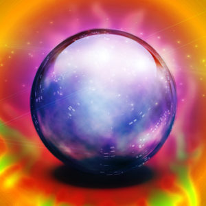 Predictions, World Predictions, Predictions 2017-2018, Accurate Predictions, Accurate Psychic Predictions