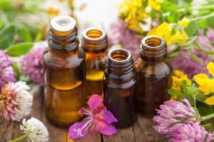 crystals, crystal astrology, essential oils and medical flowers herbs, gemstones with herbs, crystal readings, medicinal flower essence, gemstones, gems,