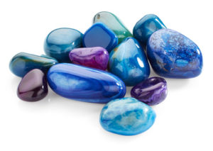 lucky crystals, crystals for sun signs, astrology