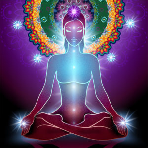 crystal readings, astrology, crystals