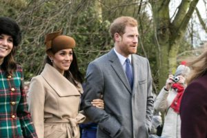 Prince Harry and Meghan Markle Predictions, Royal Wedding Predictions 2018, Psychic Predictions 2018.Predictions for the Royal Wedding and future marriage. Royal Predictions 2018, Royal Family Predictions, The Royal Wedding 2018. The royal wedding of Prince Harry and Meghan Markle. Prince Harry and Meghan Markel's royal wedding will be on May 19, 2018 in Westminster Abby, London, England, United Kingdom.