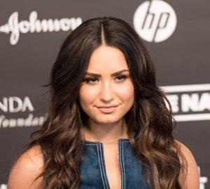 Demi Lovato 2019, Predictions Demi Lovato, Psychic