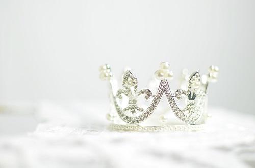 Royal Family Predictions 2019, Royal Family 2019
